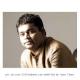 A R Rahman On A High
