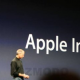 Apple Teams up with Ad Agency to bring iAd Advertising Network in Japan