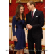 Prince William, Kate Middleton's Interview