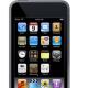 Girl Used iPod to Foil Kidnap Bid