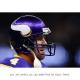 Brett Favre Jenn Sterger Controversy: NFL Probes Photo Scandal