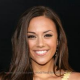 Jana Kramer Now Explores Music