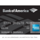 Bank Of America Will Pay $137 Million in Bond Rigging