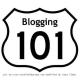 5 Top and Best Most Popular Offline Wordpress Editor