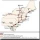 Fact Sheet: High Speed Intercity Passenger Rail Program: Northeast Region