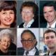 BCS Remembers Arizona Victims