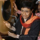 Dev Anand Turns 87!