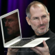 New MacBook Air Lacks Adobe Flash: War Continues between two 'A'
