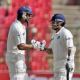 Sachin Tendulkar Outclasses Aussies