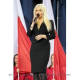 Christina Aguilera National Anthem Super Bowl: Singer Forgets Lyrics