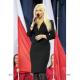 Christina Aguilera National Anthem Super Bowl: Singer Forgets Lyrics