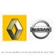 Renault Nissan On A High