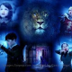 """""""The Chronicles Of Narnia"""" Stars Help 'Variety'"""