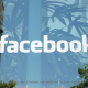 Facebook Outage Issue Resolved