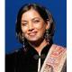 Shabana Azmi Keeps Her Role In Midnights Children Secret