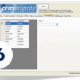 How to Migrate data from Salesforce.com to Microsoft Dynamics CRM