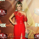 American Country Awards: Carrie Underwood Shines