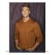"""The Bachelor"": Brad Womack To Return"