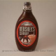 Hershey In Court Battle Over iPhone Application
