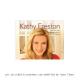 Kathy Freston Inspired Oprah Winfrey Again