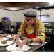 """""""Top Chef Masters"""": Second Season Premiere"""