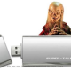 TweakTown Tests Some Best USB Thumb Drives