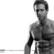 Sexiest Man Alive 2010: Ryan Reynolds!