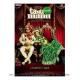 'Tanu Weds Manu' On 'Bigg Boss 4′ Finale