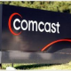Comcast Outage Resolved
