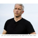 Anderson Cooper Attacked