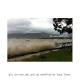Australia Storm To Bring Rain