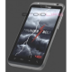 HTC Thunderbolt, Verizon's first 4G Smartphone: First Glimse
