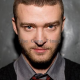 Justin Timberlake's escape to tree house