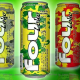 Four Loko Banned In Ohio After FDA Frown