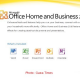 Download Microsoft Office 2010 Free