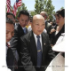 General Vang Pao Passes Away At 81