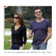 American Wedding For Simon Cowell?