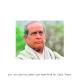 Bhimsen Joshi Passes Away