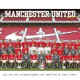 Manchester United Ready to rock in the New Year