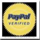 The Hand of Pushdo behind CIA, PayPal SSL assault