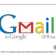Gmail Priority Inbox to Set Your emails in Order of Importance