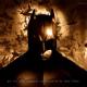 'The Dark Knight Rises' In Spotlight