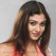 Nayanthara Set To Sizzle