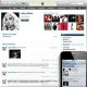 iTunes 10 Unveiled By Apple