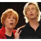 Carol Burnett On 'Glee'