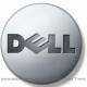Dell Takes Veil Of Social Media Listening Command Center
