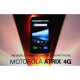 Is Motorola Atrix 4G the most Powerful Smartphone ever launched?