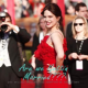 """True Blood"" Famed Mariana Klaveno Tweets her Engagement News"
