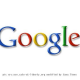 Google Corporate Logo Turns Colorful!