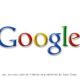 Google Corporate Logo Turns Colorful!